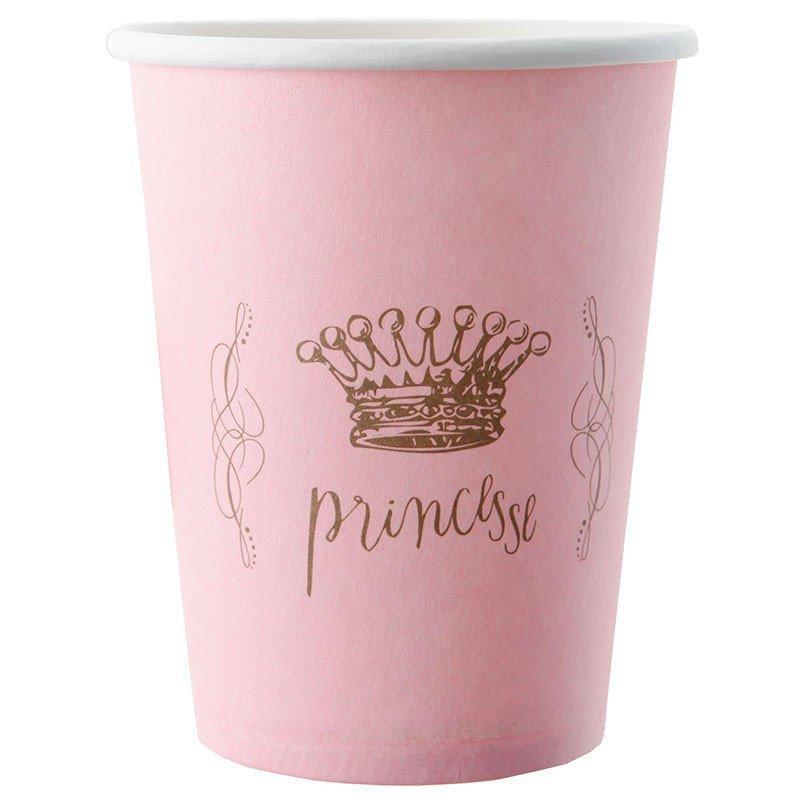 Gobelet de Princesse
