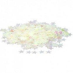 Confettis Étoile