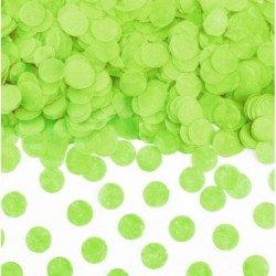 Confettis  ronds (x100)
