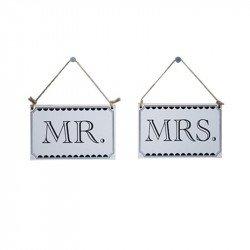 Pancartes MR  MRS