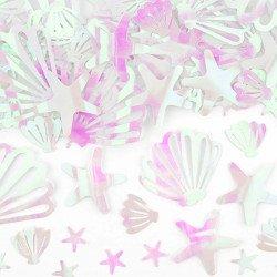 """Confettis """"Narval"""""""