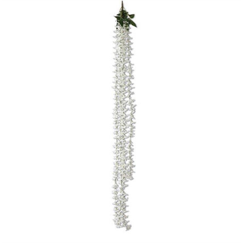 Descente de lys blanc - 1.65M