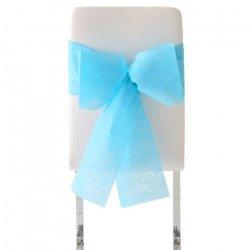 Noeuds automatiques pour chaises (x10)