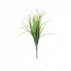 Bouquet Herbes folles - 50 cm