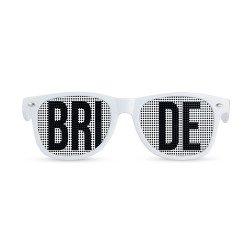 Lunettes BRIDE