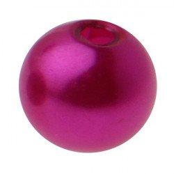 Perles (x50)