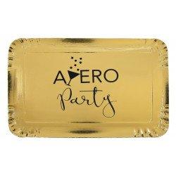 """Plateaux """"Apéro Party"""""""