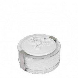 Mathilde M - 40 Feuilles de savon parfumé
