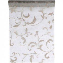 Chemin de table arabesque - 5M