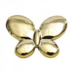 Papillons (x12)