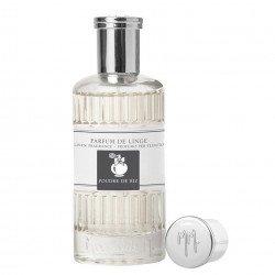 Parfum de linge 75 ml Mathilde M
