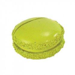 Marque-places macaron (x2)