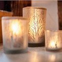 Vases, photophores & bougies