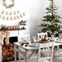 Noël Scandinave
