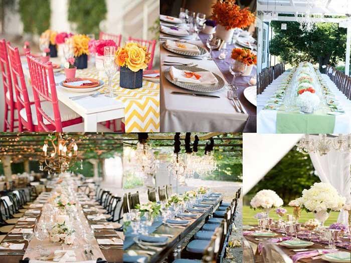 deco-chemin-table-mariage_1