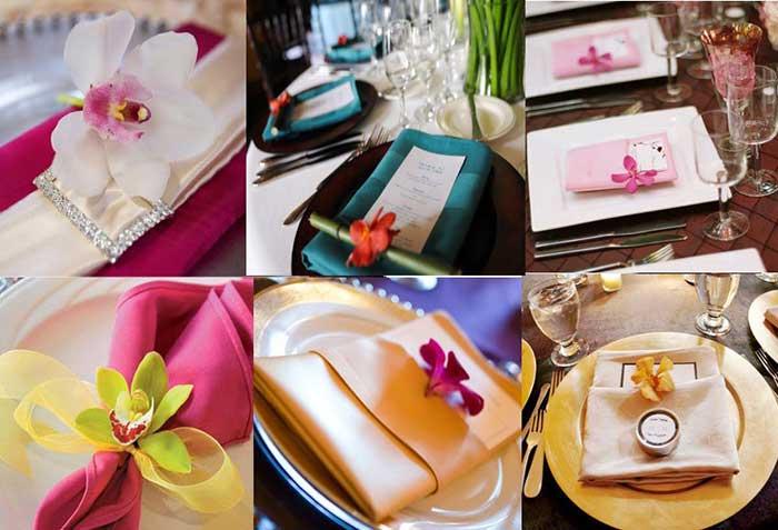 deco-serviette-table-mariag_1