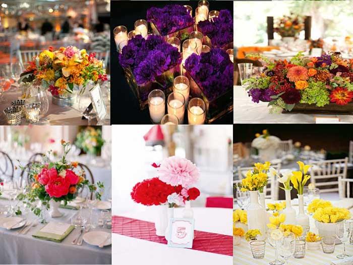 deco-table-bouquet-fleur_2