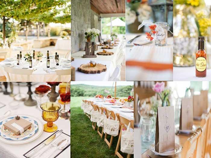 deco-table-cadeau-invite_1