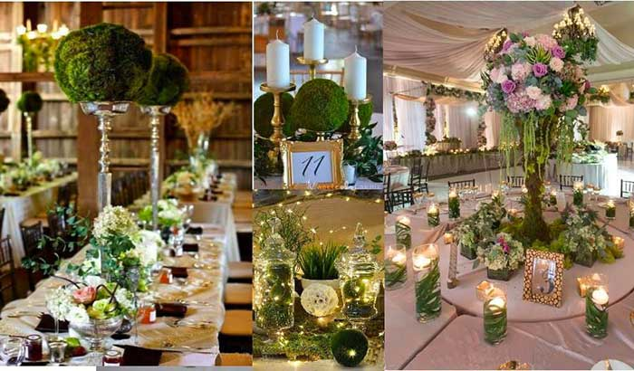 deco-table-theme-foret