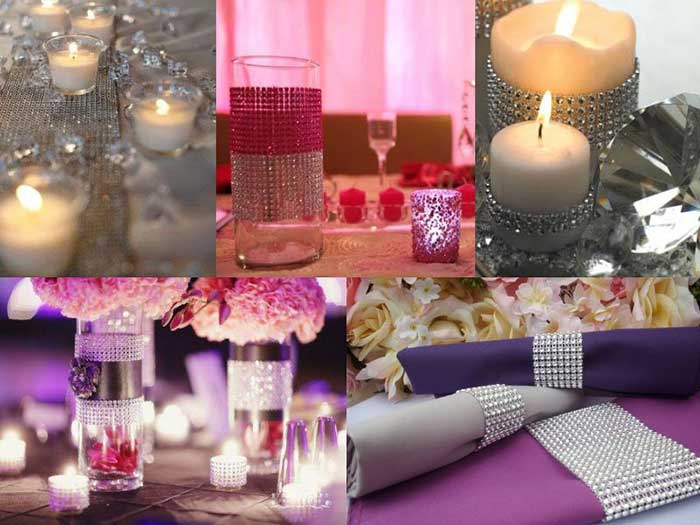 decoration-table-diamant-ma_3