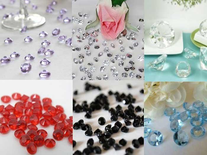 decoration-table-diamant