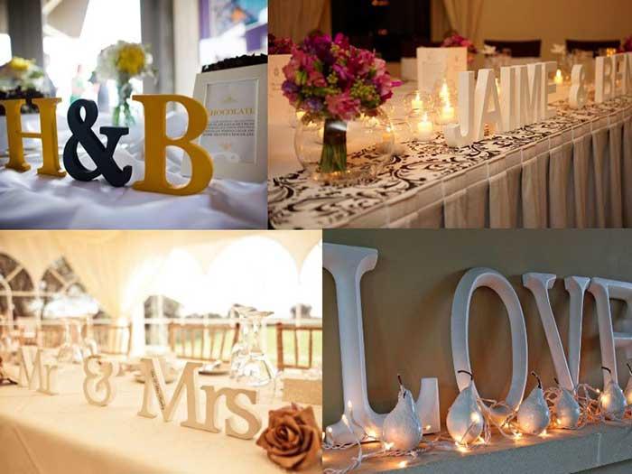 decoration-table-lettre-boi