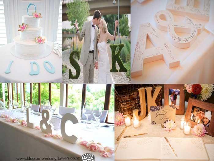 decoration-table-lettre-mon_1