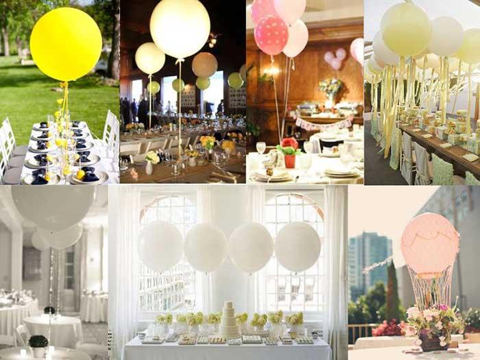 decoration-table-mariage-ba
