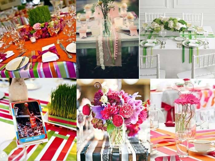 decoration-table-mariage-ru_1