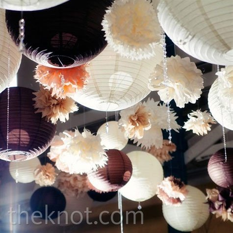 lanterne-deco-plafond