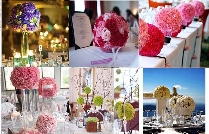 mo-centre-table-bouquet-boule-fleur