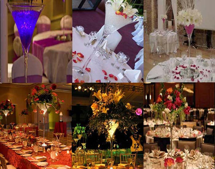 vase-martini-mariage